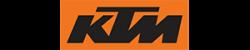 ziyu_client_logo_05