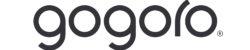 Gogoro_Logo